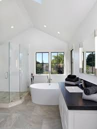 Traditional Bathroom Ideas by Different Types Of Bathroom Interior Design U2013 Modern And