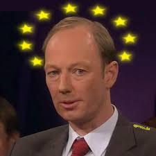 wird nach brexit erste eu amtssprache