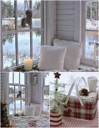 nook house aiken house u0026 gardens the christmas nook