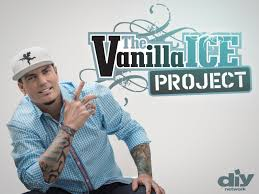 amazon com the vanilla ice project season 5 amazon digital