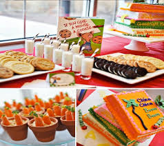 storybook themed baby shower 15 book theme baby shower ideas disney baby