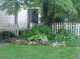 Xeriscape Landscaping Ideas Garden Design Garden Design With Access Here Lot Info Pictures