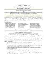 sample graduate resume high student resume samples with no