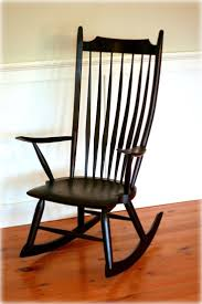Rocking Chair Miami 268 Best Rocking Chairs Images On Pinterest Rocking Chairs