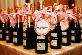wine wedding favors wine favors stuff to buy wine favors favors and
