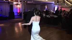 Wedding Venues In Houston Tx A Beautiful Wedding At Pelazzio Reception Venue In Houston Tx