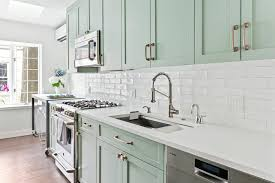 cabinet lighting galley kitchen a galley kitchen and patio remodel as one extending their