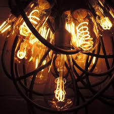Festoon Lighting Outdoor Vintage Filament Led Bulb Festoon Lighting For Outdoor Indoor Use