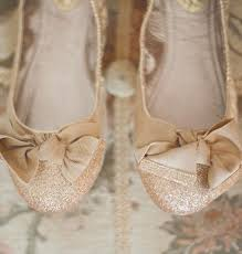 wedding shoes glasgow 236 best wedding shoes images on shoes wedding shoes