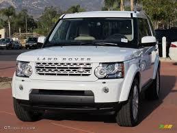 lr4 land rover land rover lr4 white gallery moibibiki 12