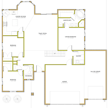 images of rambler house plans all can download all guide and how