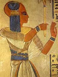 information on egyptain hairstlyes for and 10 best the ancient middle east images on pinterest egypt art