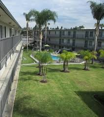 rent cheap apartments in orange county from 683 u2013 rentcafé