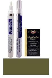 cheap kona color chart find kona color chart deals on line at