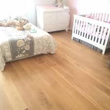 z best hardwood floors 69 photos 120 reviews flooring 110