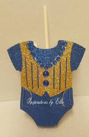 royal prince baby shower favors 11 best royal prince baby shower blue white gold images on