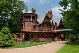 mark twain thanksgiving quotes mark twain house and museum clio