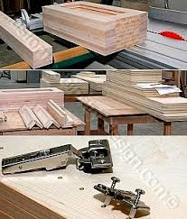 Cost To Build Cabinets How To Cabinets Answers Design Plans Parts Building Finishing