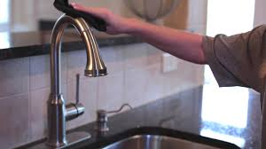 kitchen faucet installation hansgrohe talis c kitchen faucet installation gallery