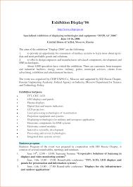 scientific report template 8 trip report template printable receipt