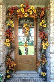 sunflowers decorations home sunflowers decorations home home decor ideas kitchen