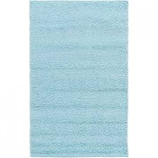 Nursery Rugs For Boys Baby Blue Rugs For Nursery Thenurseries