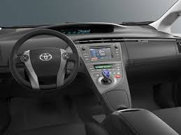 toyota prius persona review auto review 2015 toyota prius persona s e is spiffed up sported out