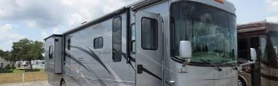 pre owned rv sales in central florida winter haven