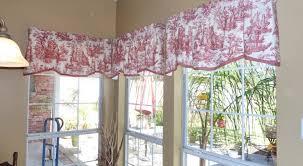 Window Curtains At Walmart Curtains Unique Gratify Favorite Red Kitchen Curtains At Walmart