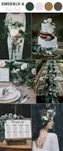 25 november wedding colors ideas navy wedding