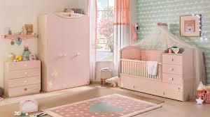 Ebay Schlafzimmer Komplett In K N Cilek Möbel Europa U2013 Cilek Kinderzimmer Cilek Jugenzimmer Cilek