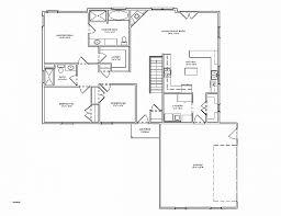 bi level house floor plans bi level house floor plans beautiful baby nursery split level ranch