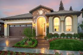 Serranos Furniture Dinuba Ca by Granville Homes New Homes For Sale In Fresno Clovis And Shaver