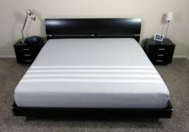 home design king mattress pad buying a twin mattress set home and bed idolza
