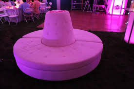 party rental furniture plush lounge furniture rentals ny ct ma boppers lounge furniture