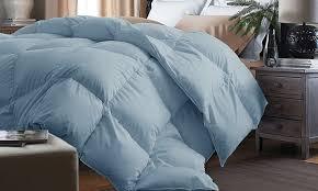 Comforter Thread Count 1 000 Thread Count Comforter Groupon Goods