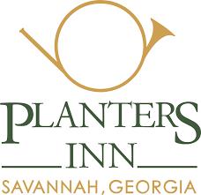 Planters Tavern Savannah by The Planters Inn Hotels In Savannah Ga The Planters Inn
