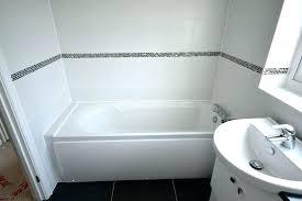ge bathroom exhaust fan parts bathroom exhaust fan parts bathroom fan furniture home exhaust fan