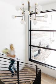 Chandeliers For Foyers Modern Chandeliers For Two Story Foyers