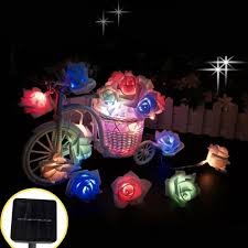 popular outdoor lighted wreaths buy cheap outdoor lighted wreaths
