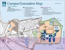 Boston College Map Umass Boston Safety On Twitter