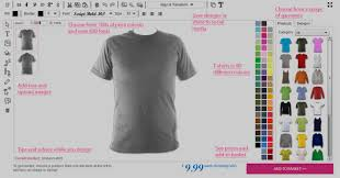 design your own t shirts t shirt printing and custom t shirts