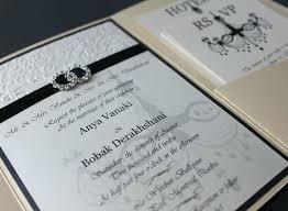 wedding invitation printing custom wedding invitation printing or screen printed