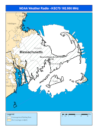 Concord Massachusetts Map by Nws Boston Noaa Weather Radio Nwr