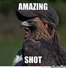 Meme Shot - shot memes best collection of funny shot pictures