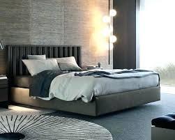 images de chambres à coucher chambre a coucher moderne photo de chambre a coucher chambres