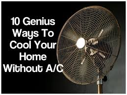 best way to cool a room with fans 419 best off grid images on pinterest solar power solar