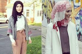 fashion terbaru tren fashion terbaru dunia money id