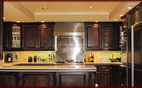 Refacing Kitchen Cabinet Doors Ideas by Mild Resurfacing Kitchen Cabinets Tags 42 Inch Kitchen Cabinets