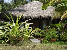 Bungolow by Bungalow Nr 111 Mapio Net